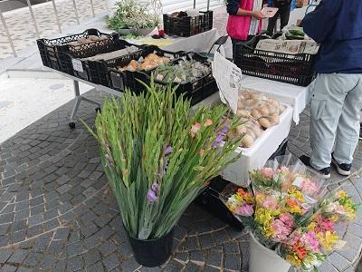 『恵みマーケット3』の画像