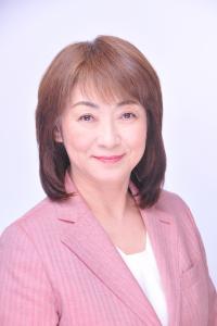 『安藤市長上半身写真』の画像