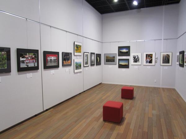 『R1土浦市展(3)』の画像