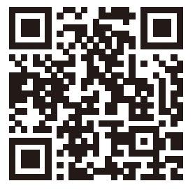 『『土浦市公式YouTubeチャンネル QRコード』の画像』の画像