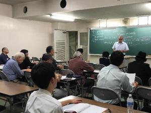 多国語講座2019(5)