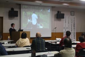 JICA出前講座2020(3)