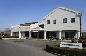 都和地区コミュニティセンター