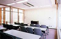 「会議室」画像