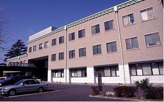 土浦保健センター