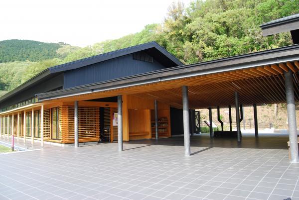 小町体験館