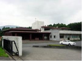 土浦市農村環境改善センター