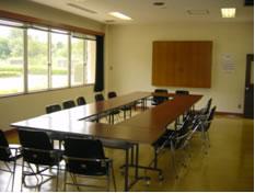 地域営農指導室
