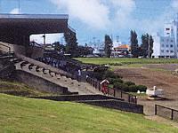 「川口運動公園」の画像