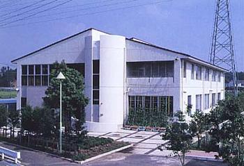 六中地区公民館