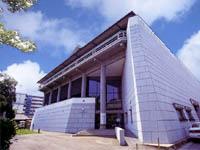 「土浦市立博物館」の画像
