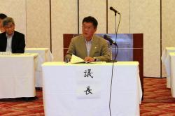 県南常磐線輸送力増強期成同盟会