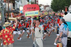 キララまつり2012