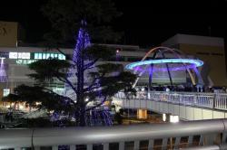 土浦ウインターフェスティバル2012