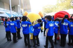 全国高等学校総合文化祭プレ大会