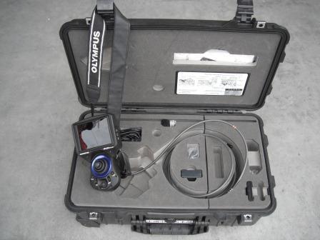 画像探査機2型