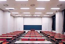 大会議室2