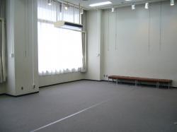『第2展示室』の画像