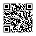 土浦市安心安全情報メール 二次元バーコード