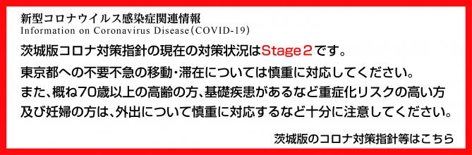 stage2 7月3日